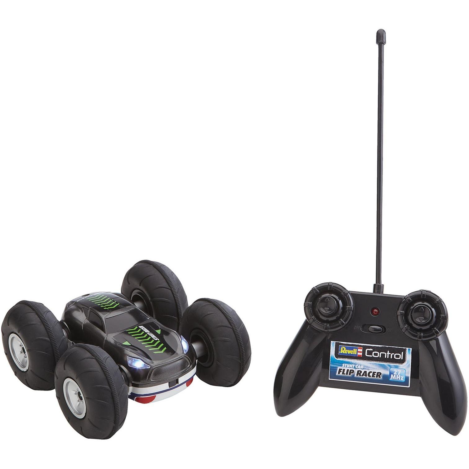 Revell Stunt Car FlipRacer, RC