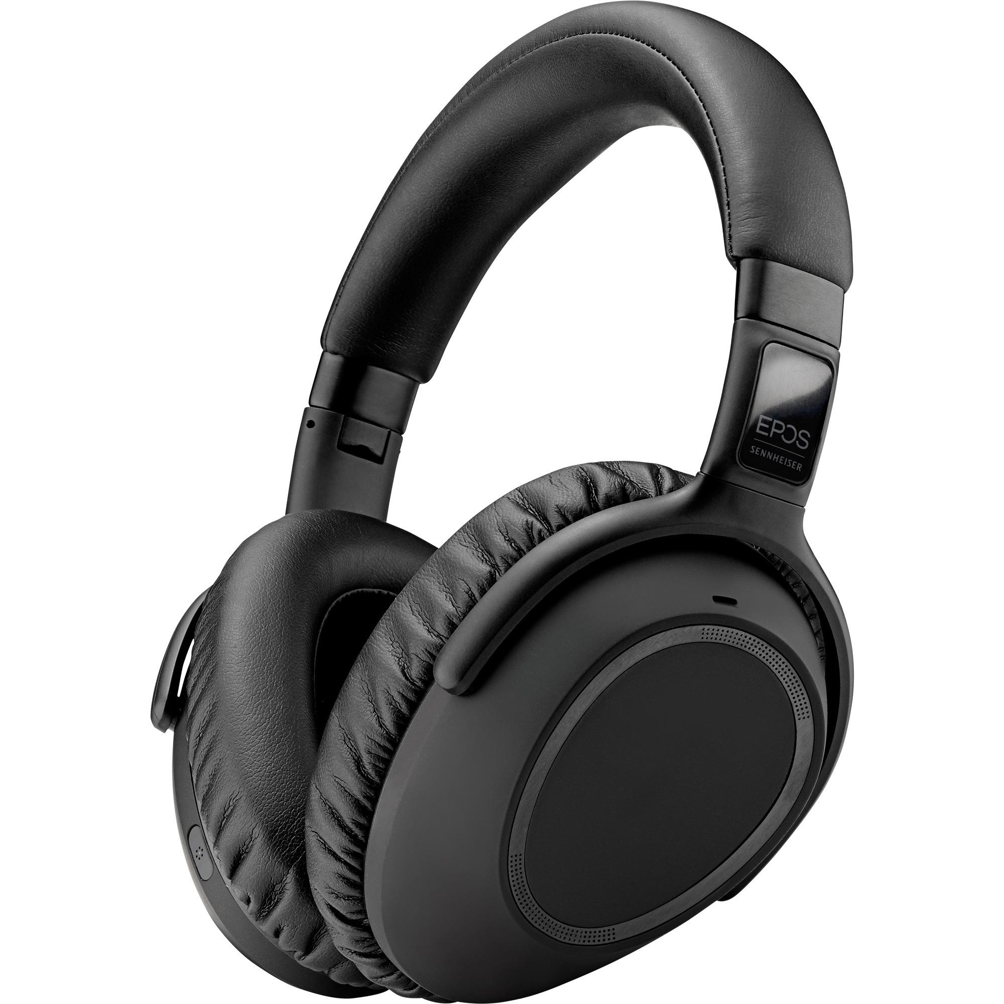 Produktbild: ADAPT 660, Headset