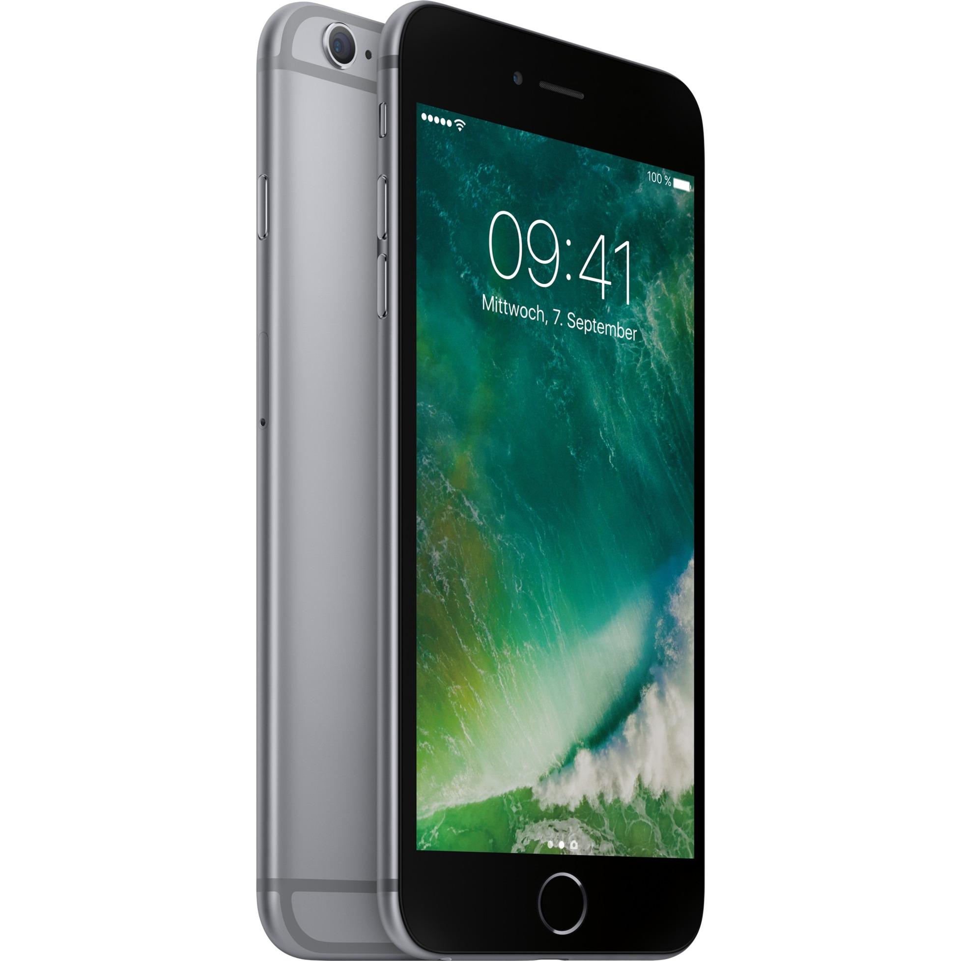 Apple Handy Günstig Kaufen Ohne Vertrag