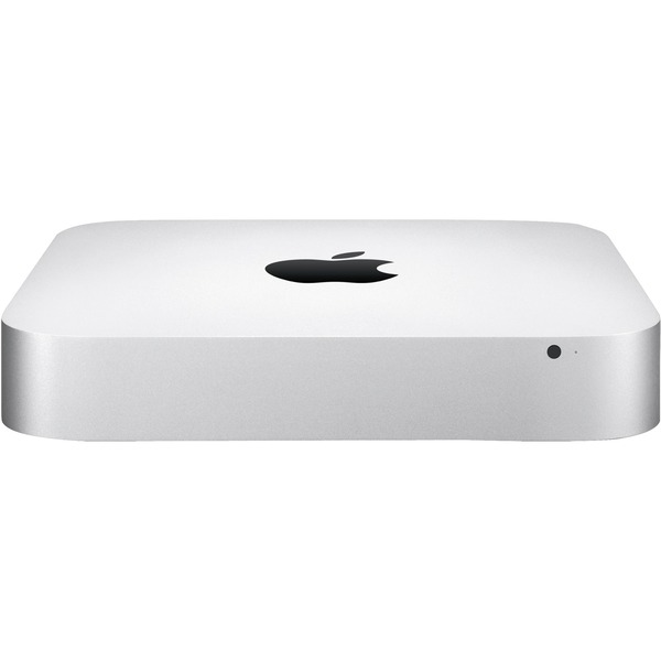 Apple_Mac_mini_2_6_GHz_ALTERNATE_EDITION