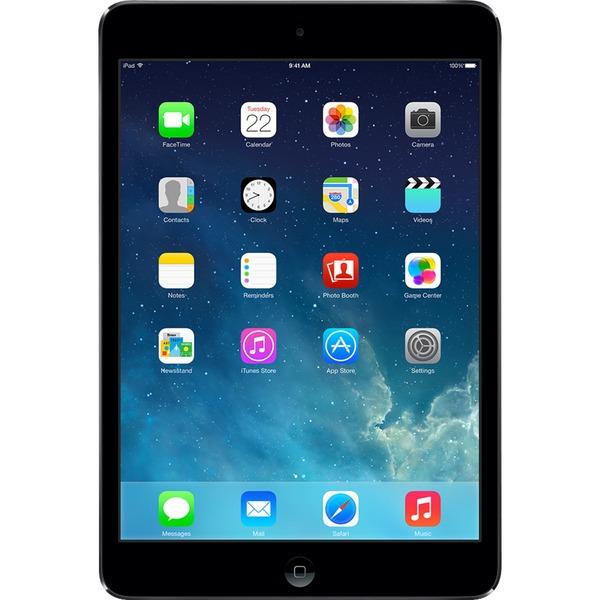 Apple iPad mini mit Retina Display WiFi 32 GB, Tablet-PC