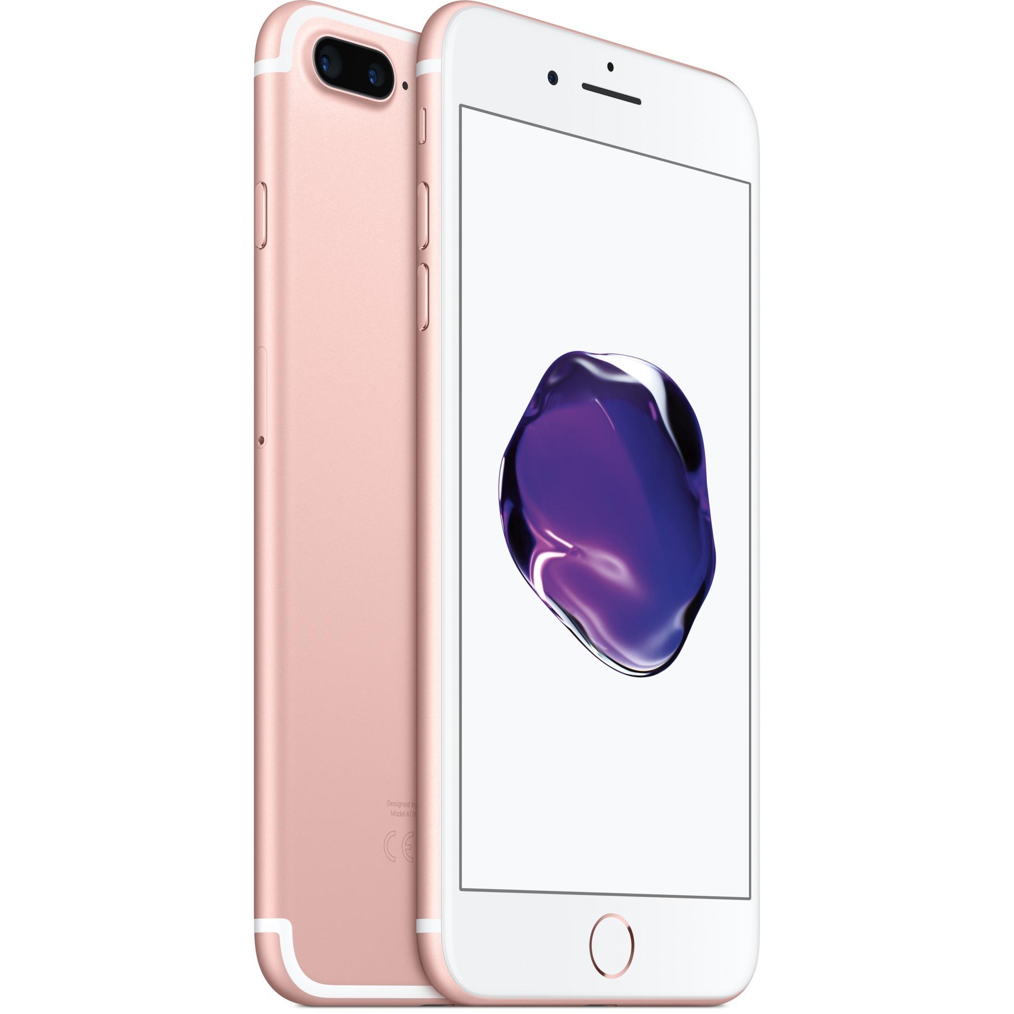 Apple iPhone 7 Plus 256GB, Handy