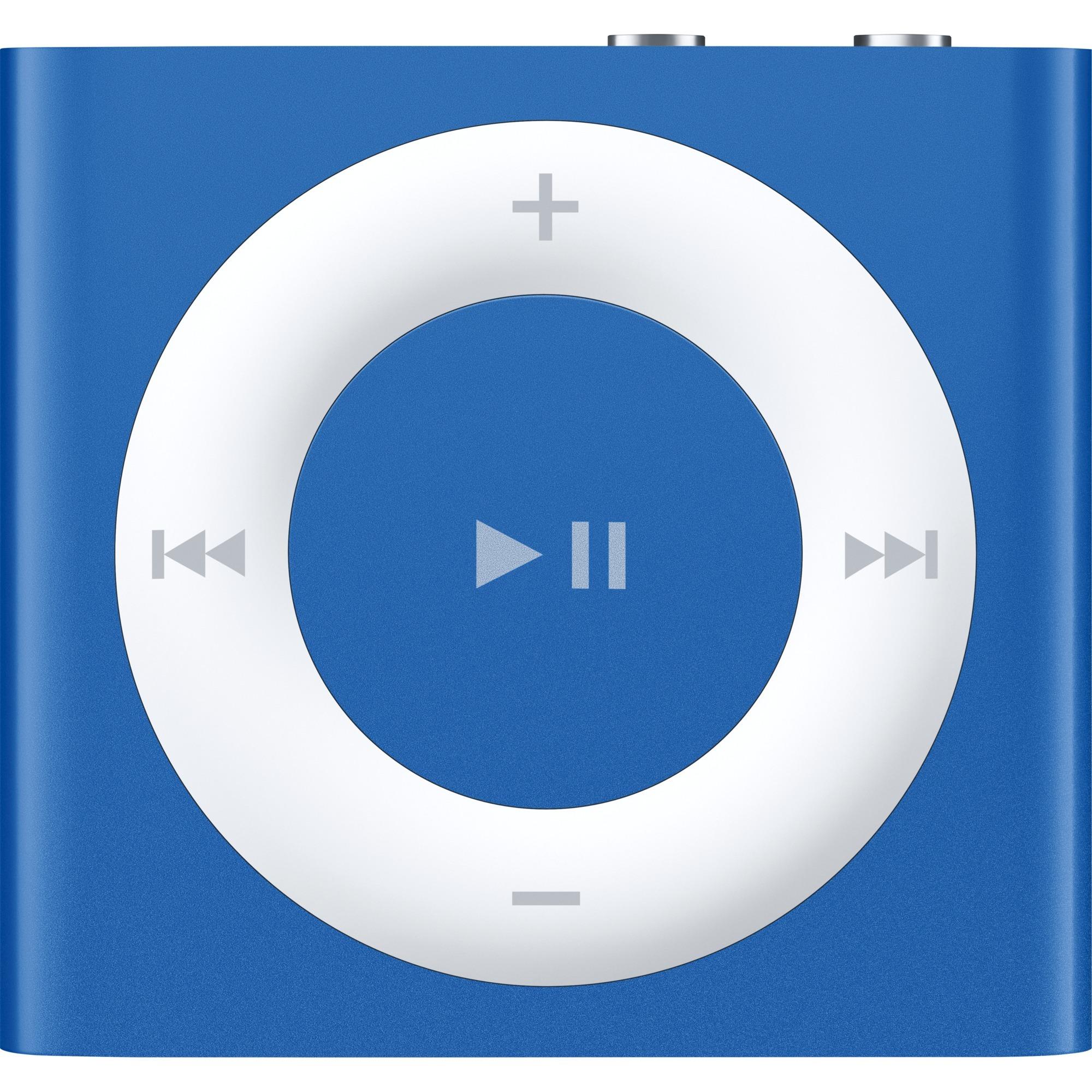 Apple Ipod Usb Driver Download Stats
