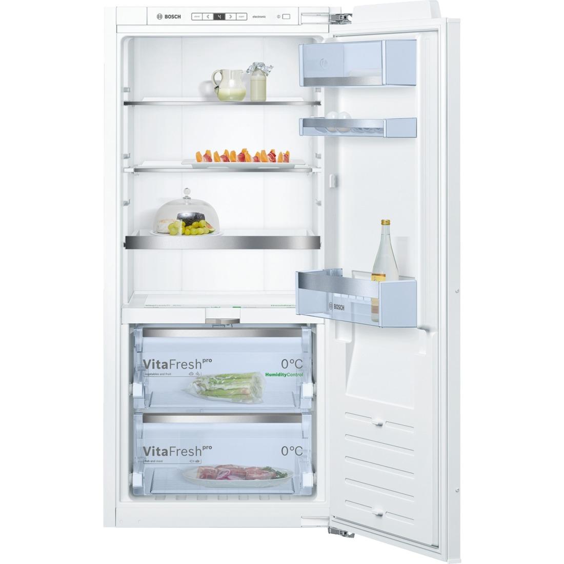 KIF41AD30, Kühlschrank - Preisvergleich