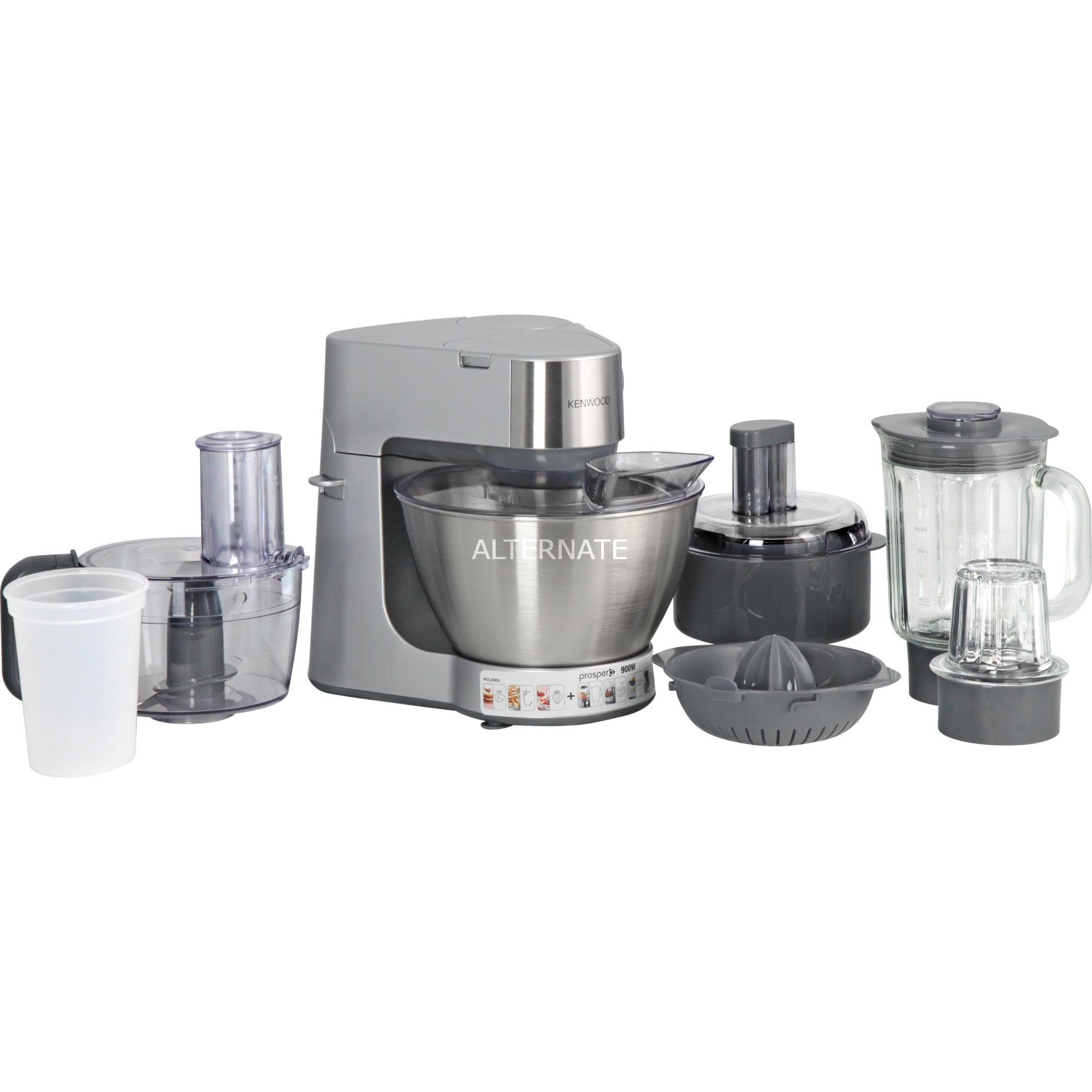 Ziemlich Küchengerät Pauschalangebote Home Depot Bilder - Ideen Für ...