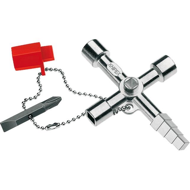 Profi-Key 00 11 04, Steckschlüssel
