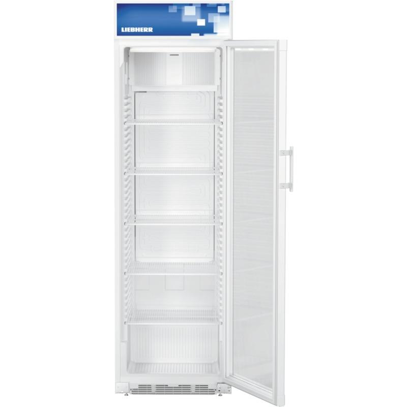 Liebherr FKDv 4203-20 Kühlgerät weiß jetztbilligerkaufen