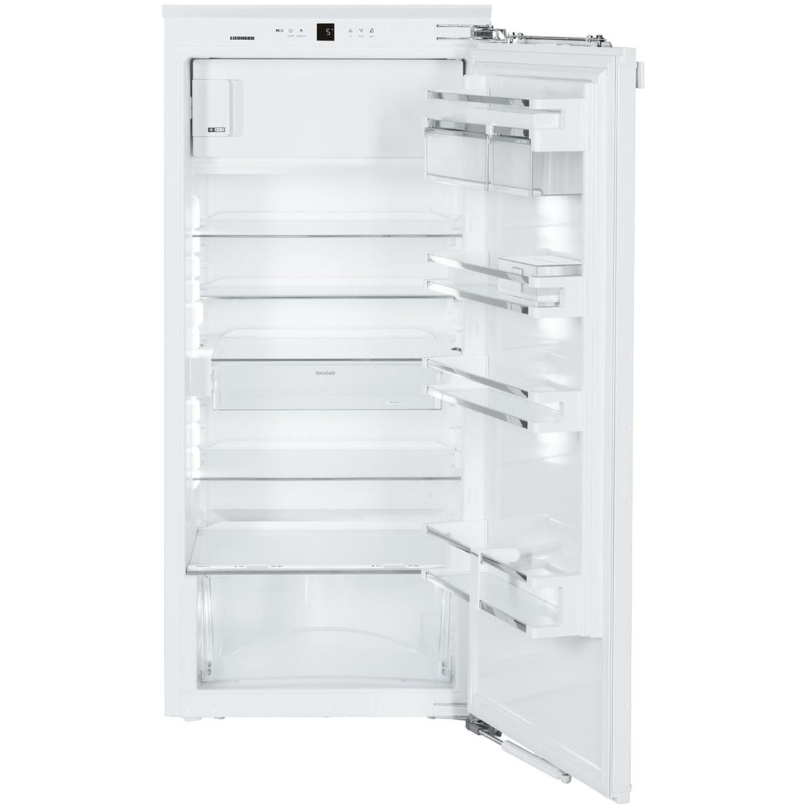 Liebherr IKP 2364-20 Premium, Kühlschrank weiß