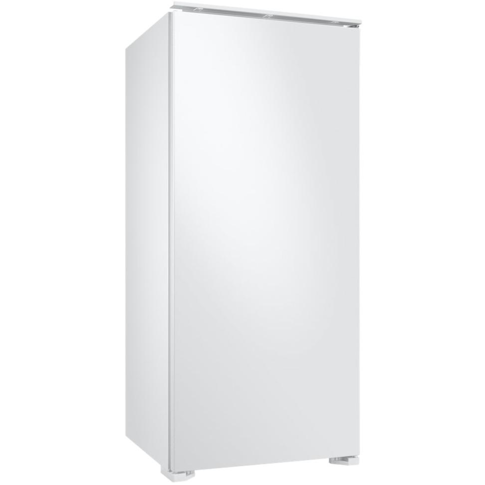Samsung BRR19M011WW/EG, Kühlschrank weiß