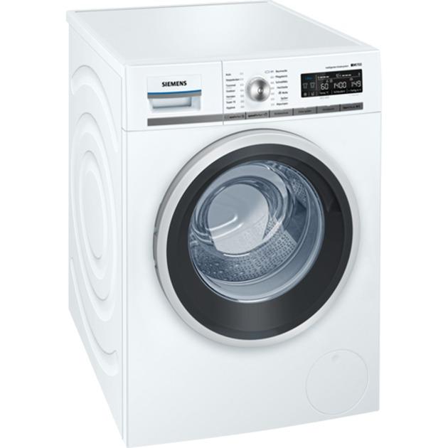 wm14w640 waschmaschine. Black Bedroom Furniture Sets. Home Design Ideas