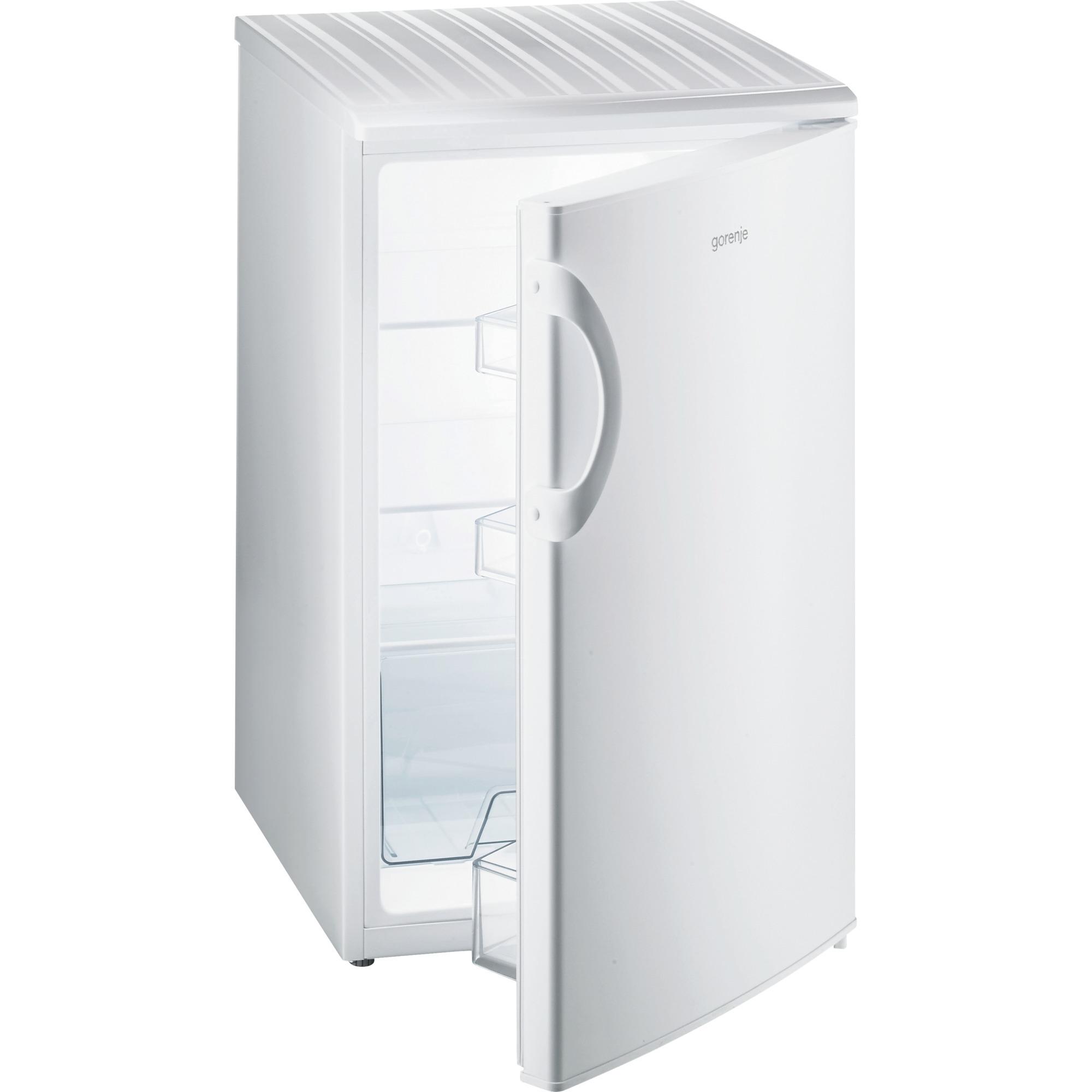 gorenje R3092ANW, Kühlschrank