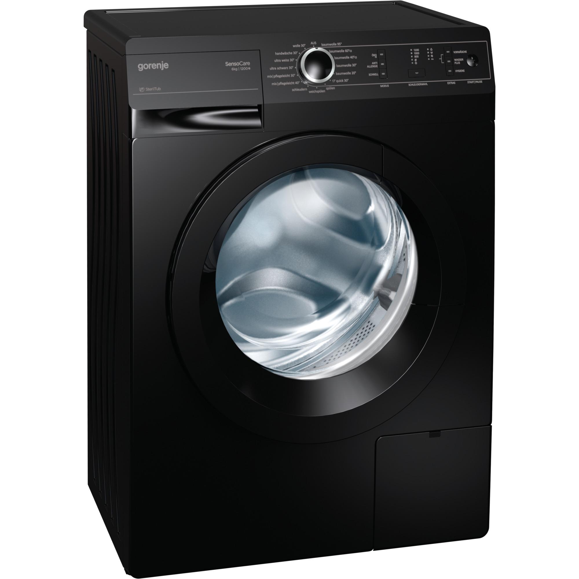 w6222pb s waschmaschine. Black Bedroom Furniture Sets. Home Design Ideas
