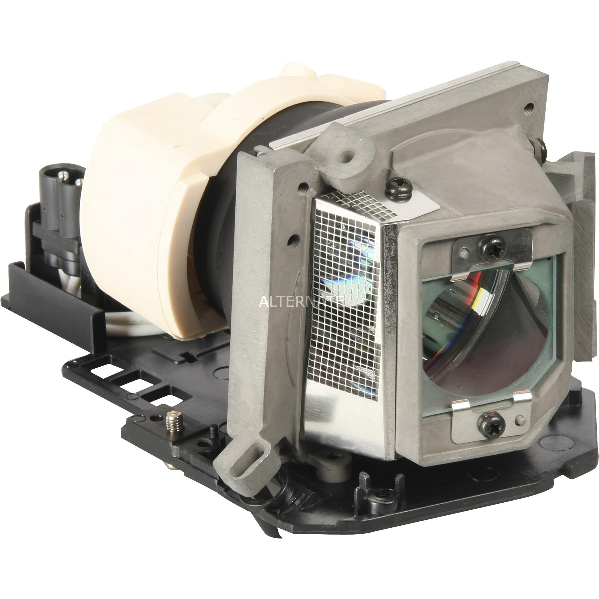 Acer Ersatzlampe für X1270, Beamer-Ersatzlampe