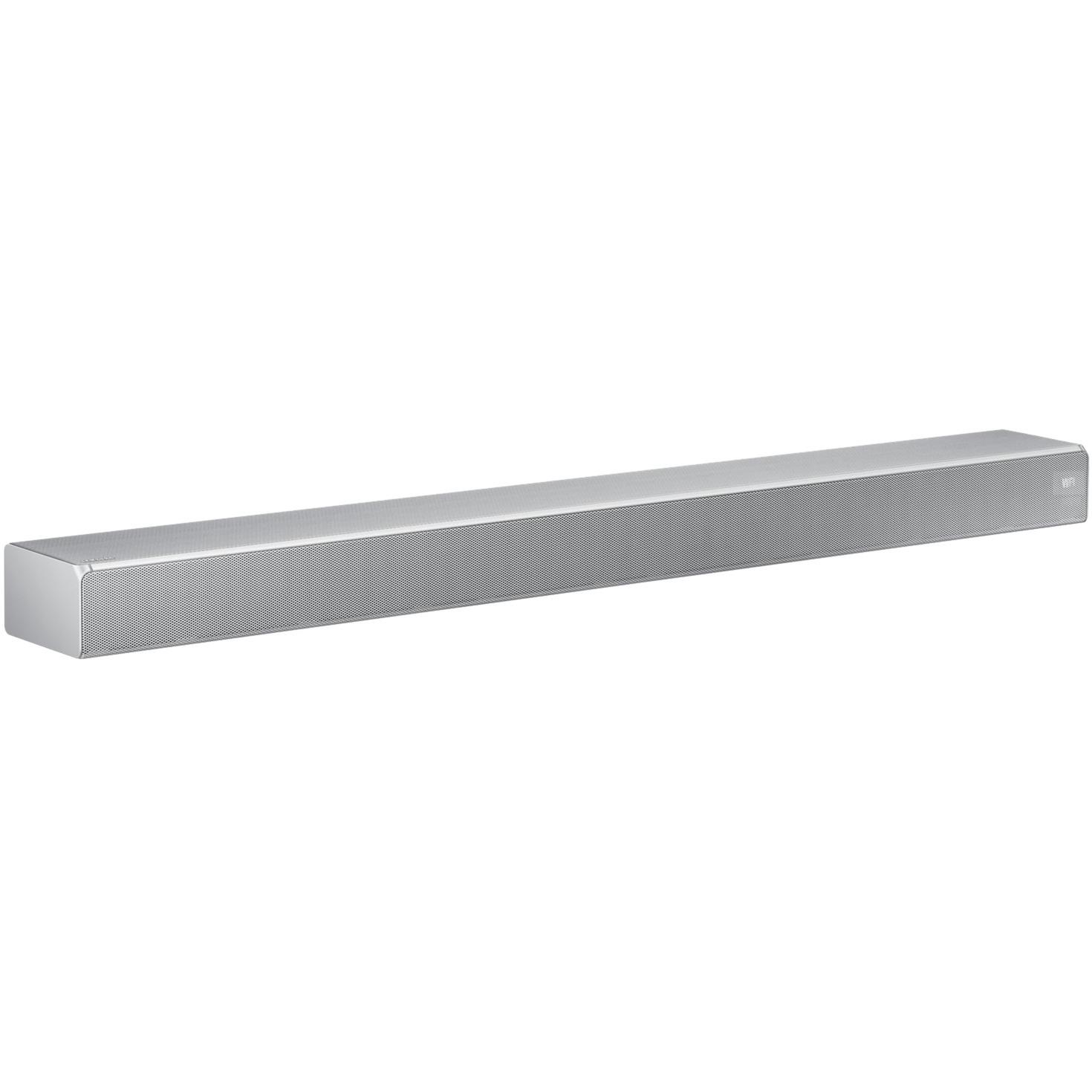 Samsung HW-MS751 5.0 Soundbar silber jetztbilligerkaufen