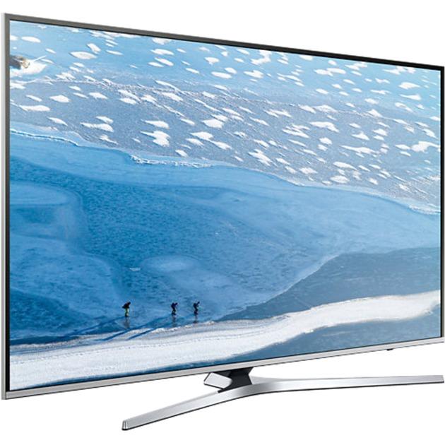 UE-55KU6479, LED-Fernseher