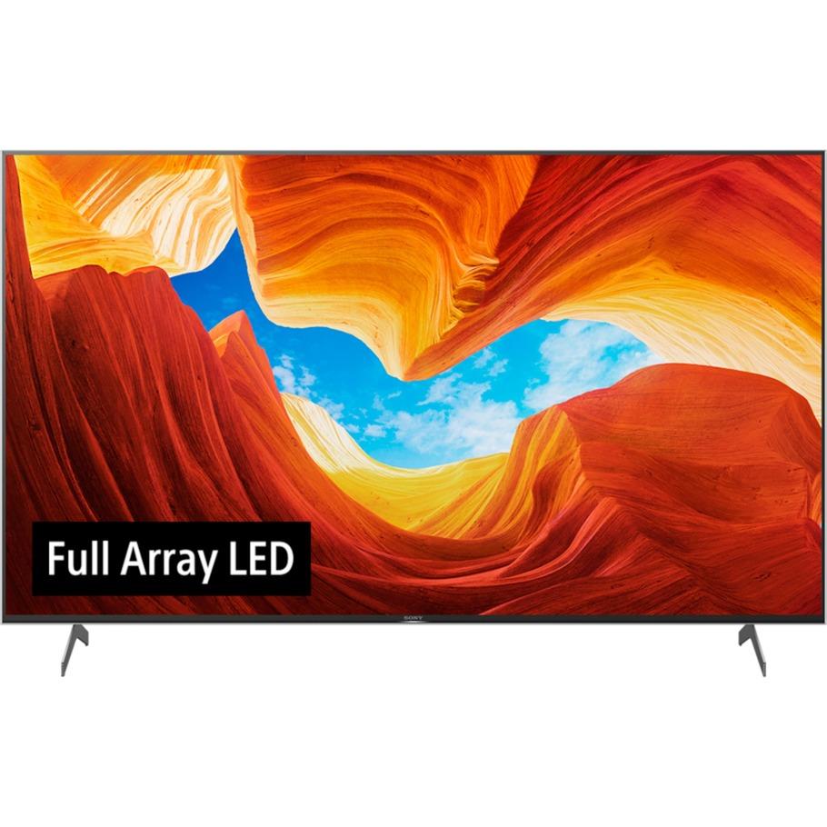 Sony BRAVIA KD-55XH9005, LED-Fernseher
