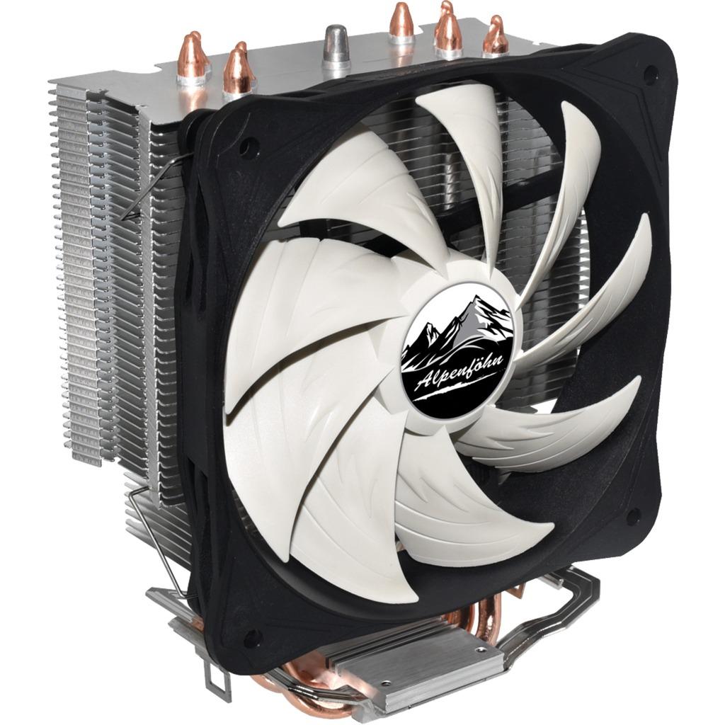 Ben Nevis Advanced, CPU-Kühler