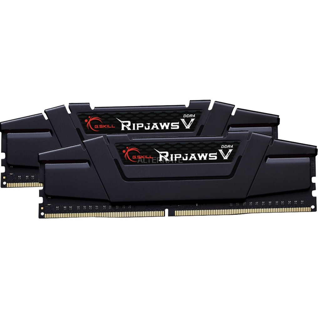 DIMM 16 GB DDR4-3466 Kit, Arbeitsspeicher - Preisvergleich