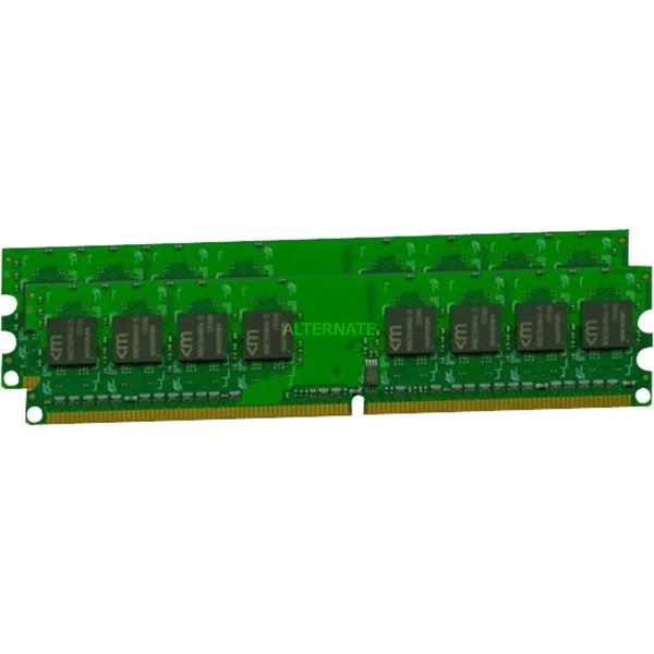 enthusiast class ddr2 800 modules - 630×630