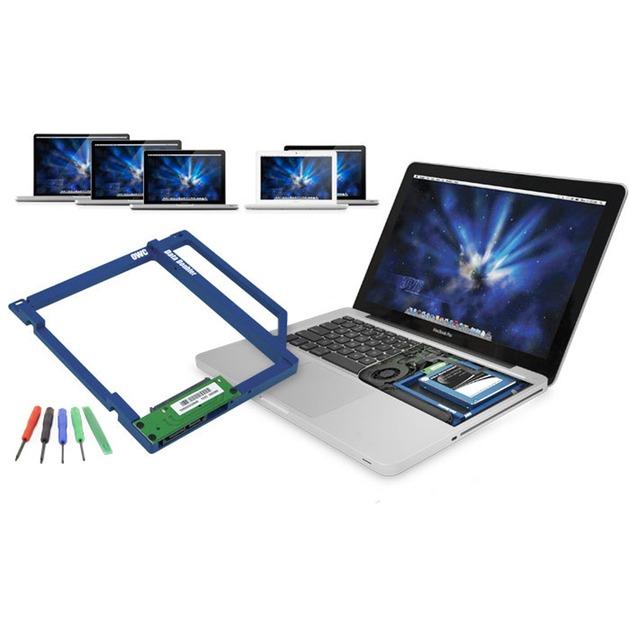 Software f?r macbook pro retina