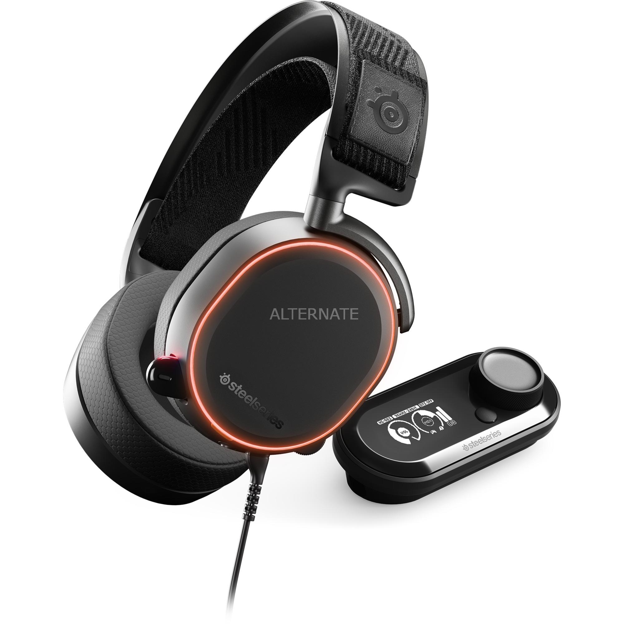 - headset bei fortnite einstellen