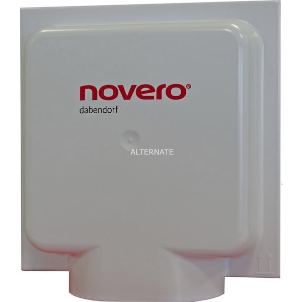 Novero LTE-Antenne 1800 MIMO