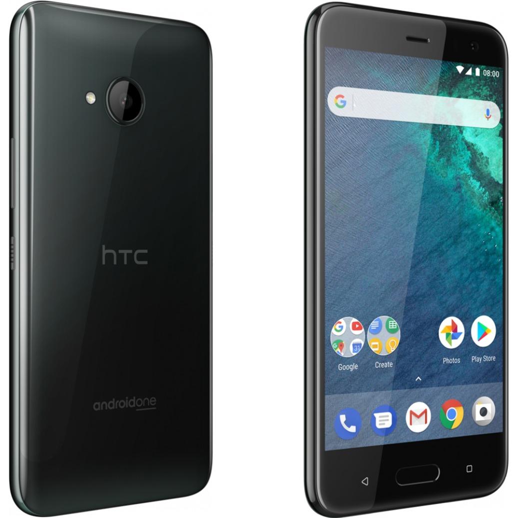 HTC U11 life, Handy