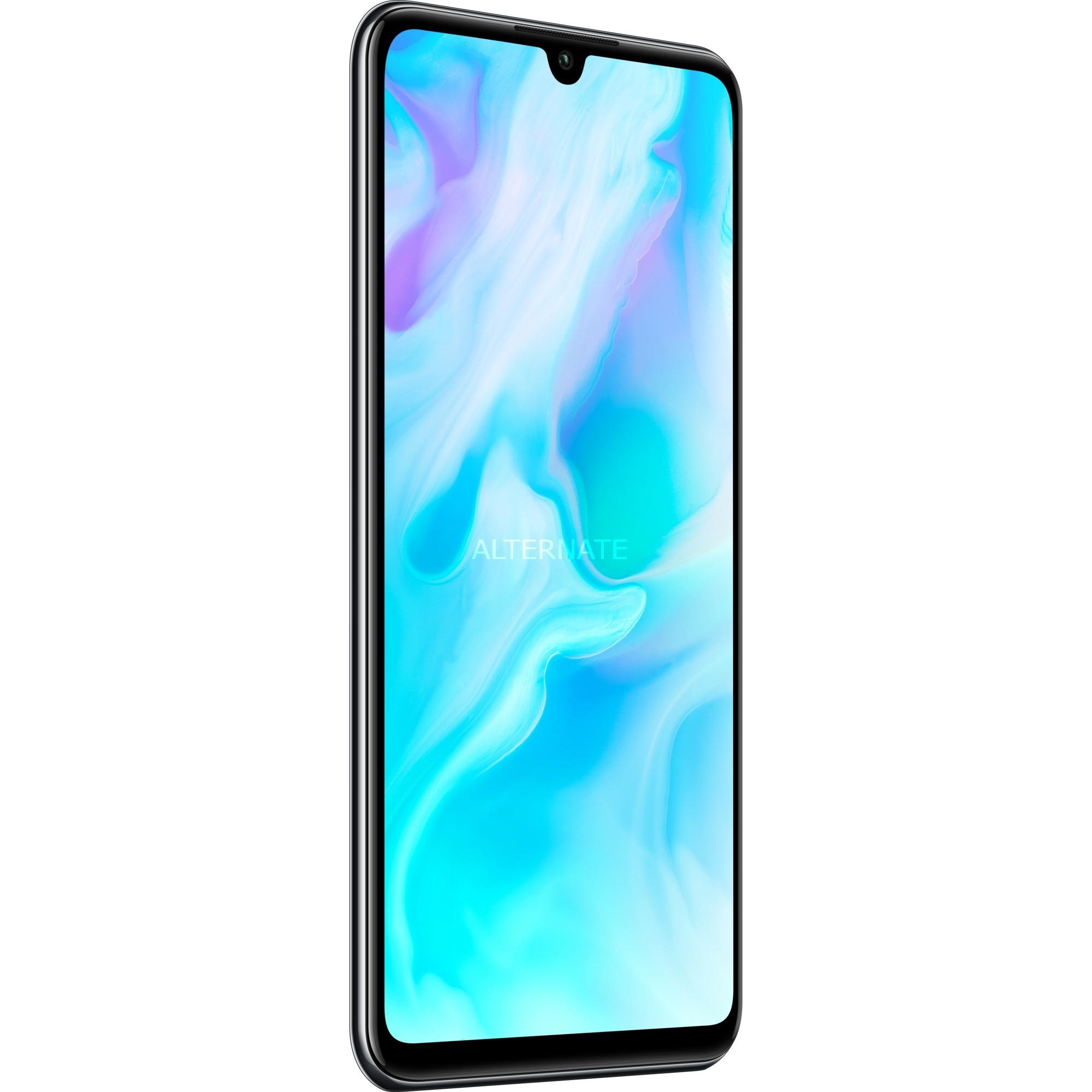 Huawei P30 Lite New Edition 256GB, Handy