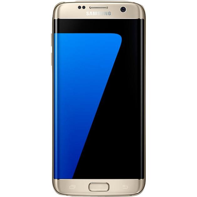 Samsung Galaxy S7 Vergleich Sony Xperia Z3 broschei