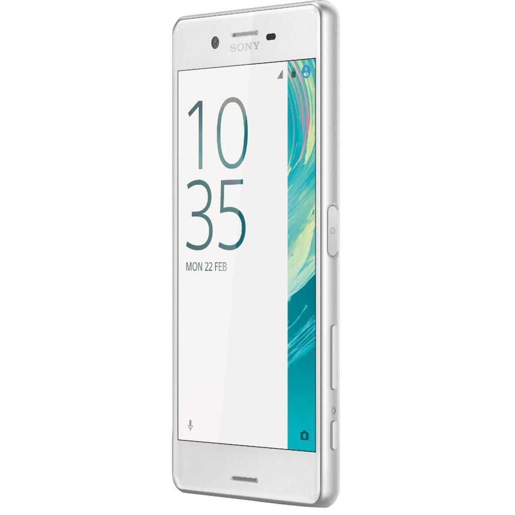 Sony Xperia X Technik Neuheit 5 Zoll Android 6.0 Broschei