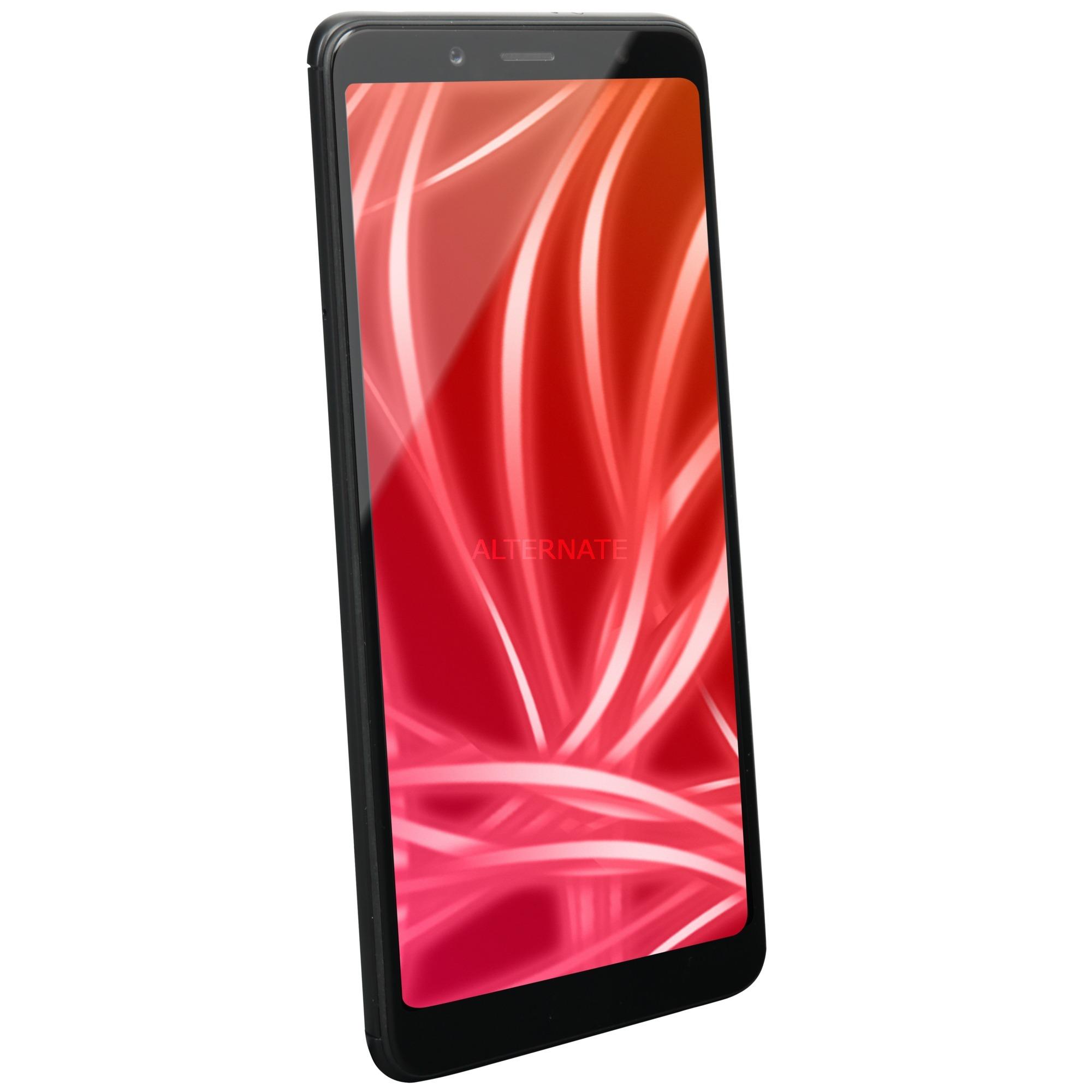 Xiaomi Redmi Note 5 64gb Handy Schwarz Android 81 Oreo 3g White