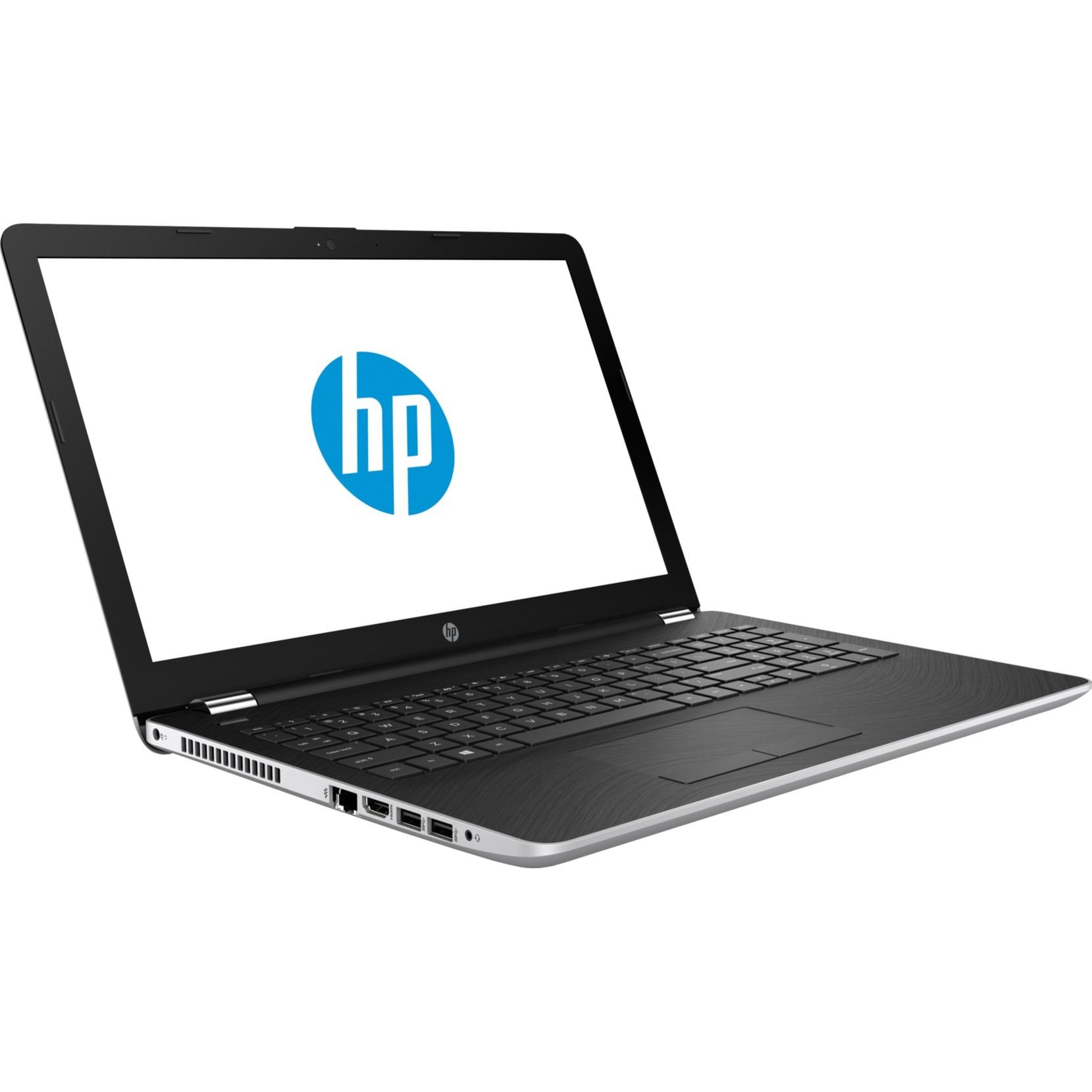 HP 15-bw003ng, Notebook