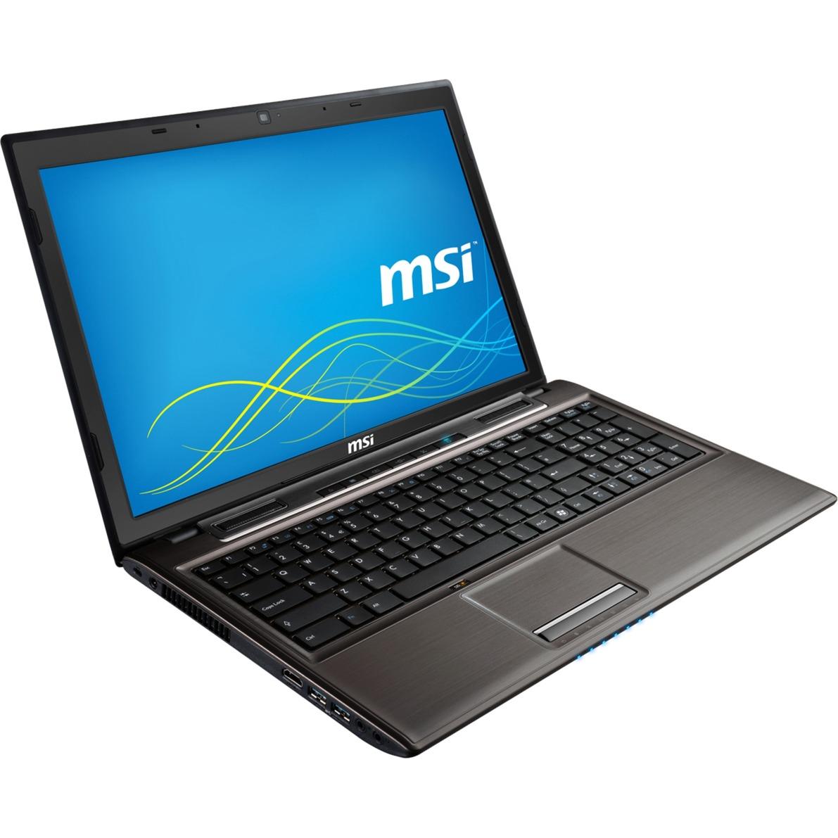 billige laptops kaufen asus notebook g nstig kaufen billige asus n71jq ty002v laptop online. Black Bedroom Furniture Sets. Home Design Ideas