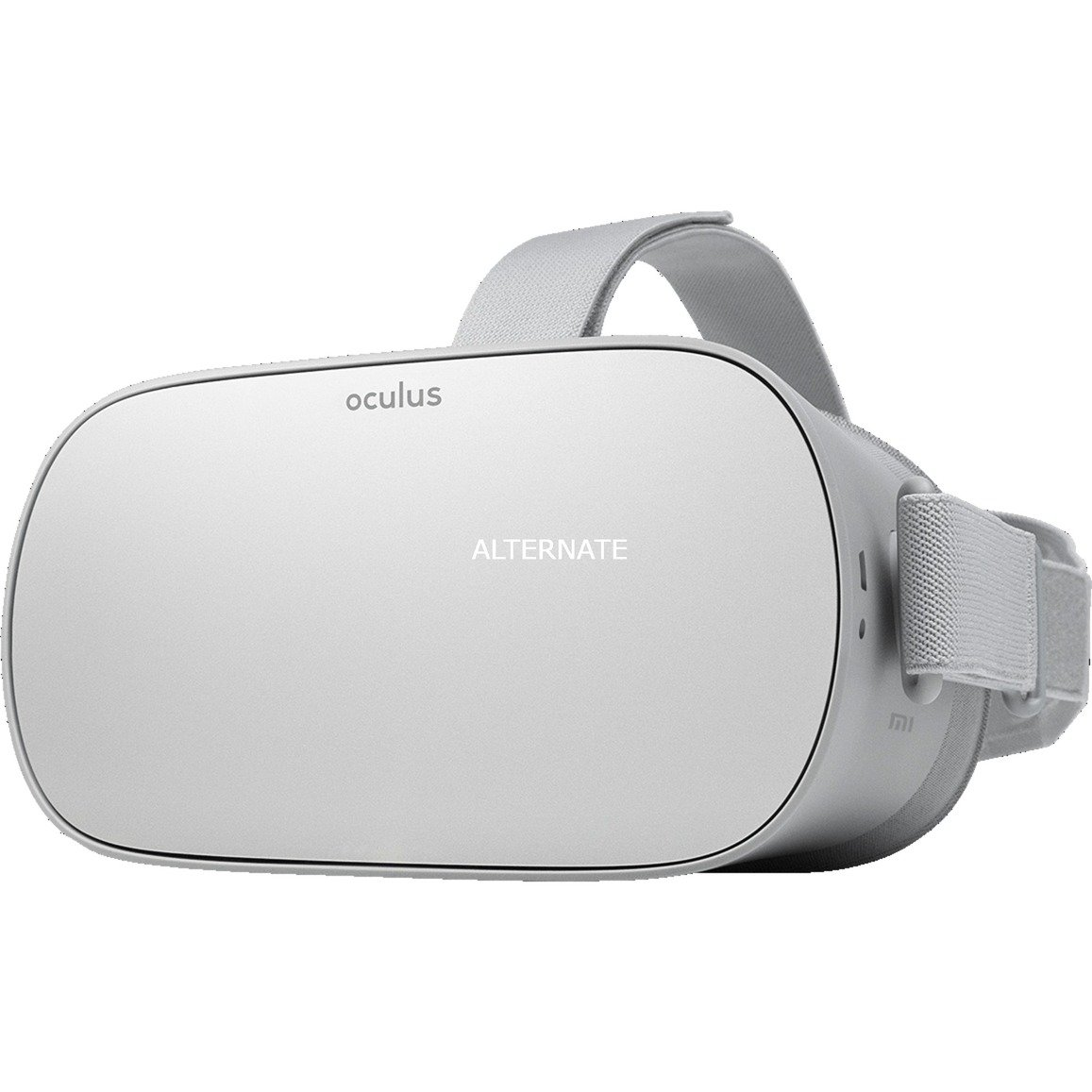 Go 32GB, VR-Brille