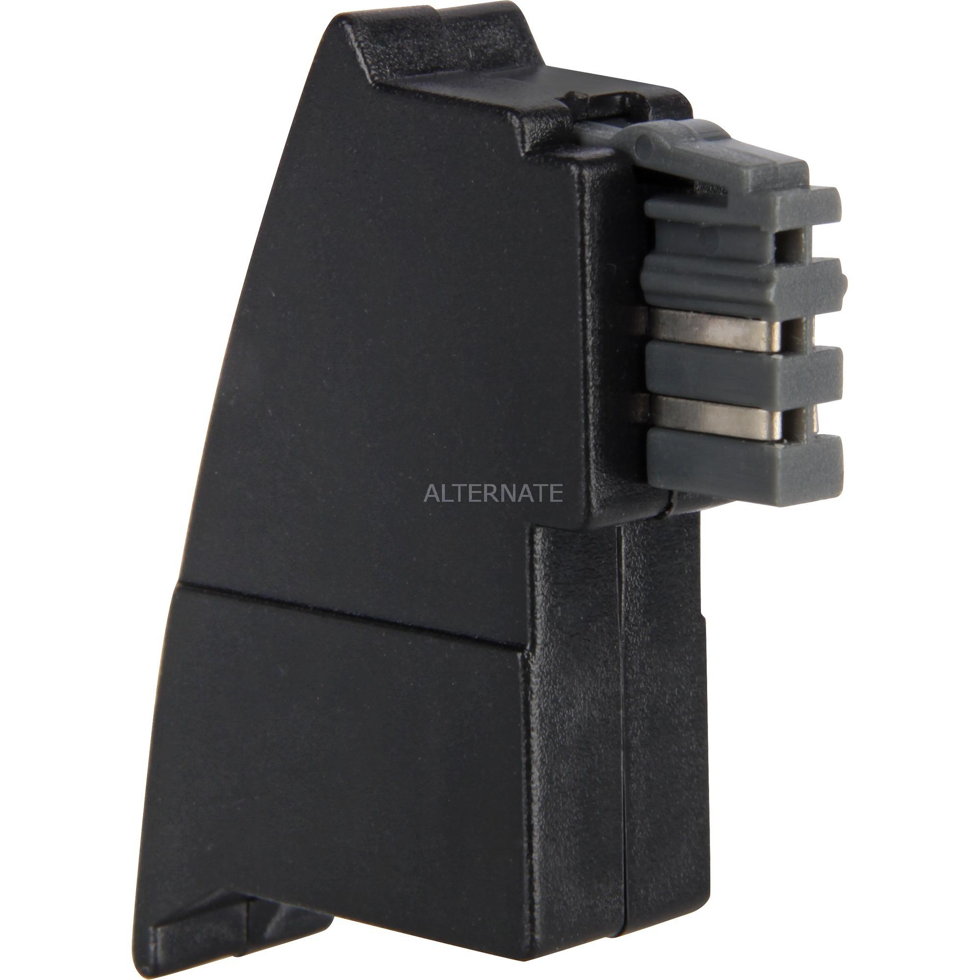 goobay TAE Adapter Stecker N  RJ11
