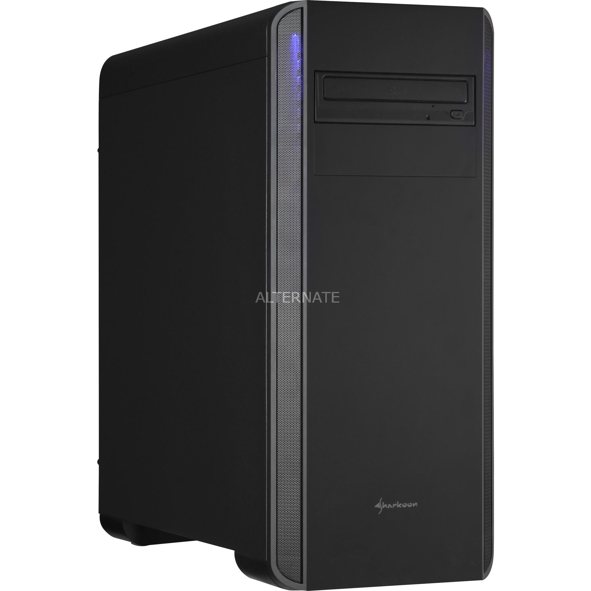 RYZEN PRO 1700X, Komplett-PC - Preisvergleich
