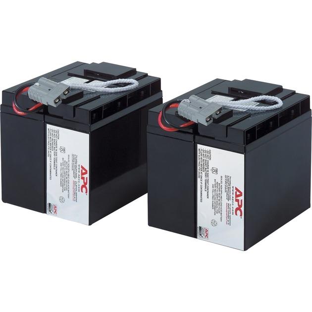 APC Batterie RBC11