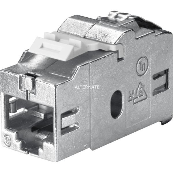 Bachmann CAT6 Kupplung / Buchse BTR
