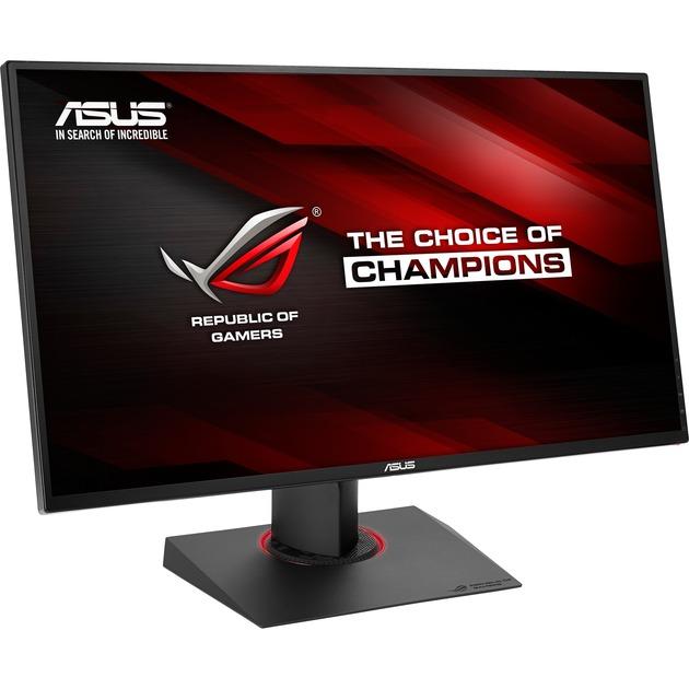 ASUS ROG SWIFT PG278Q NVIDIA G-Sync, LED-Monitor