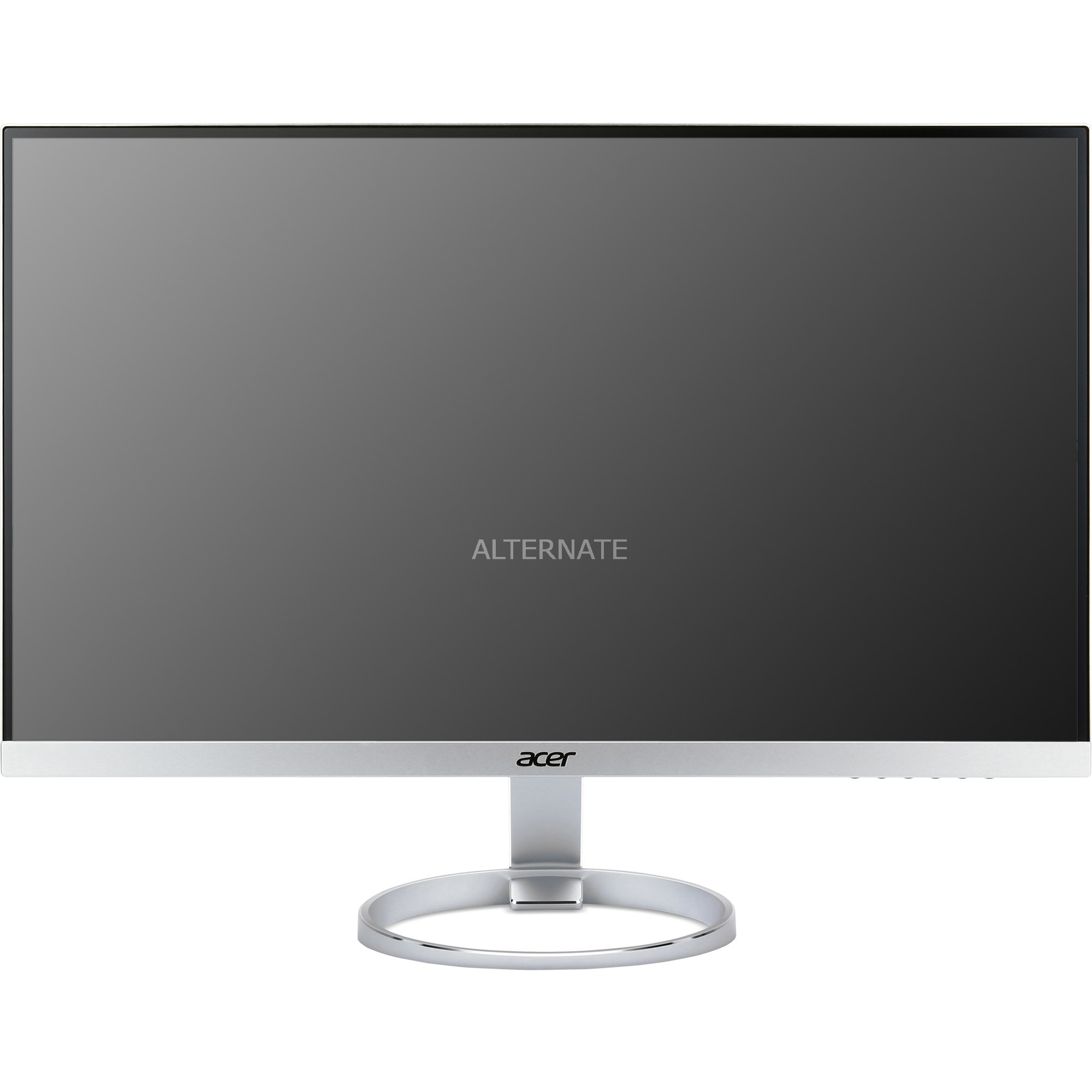 Acer  H257HUsmidpx LED-Monitor