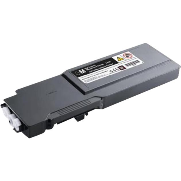Dell Toner magenta 593-11117