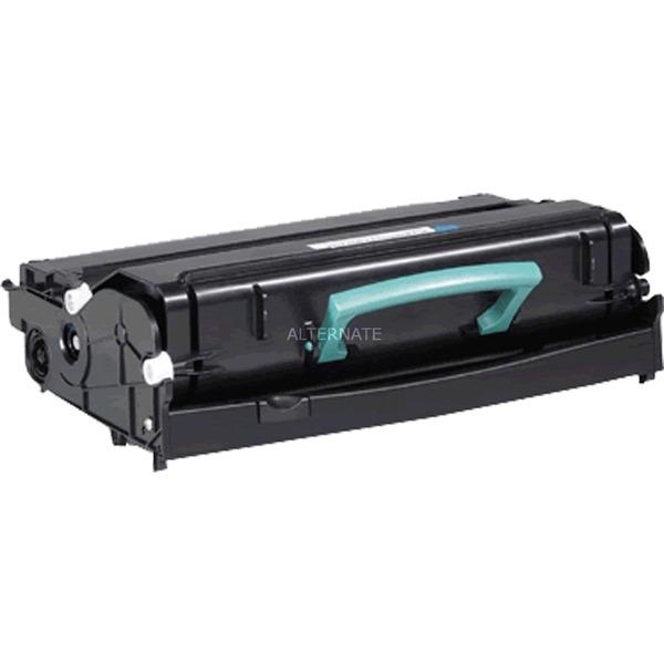Dell Toner schwarz 593-10336