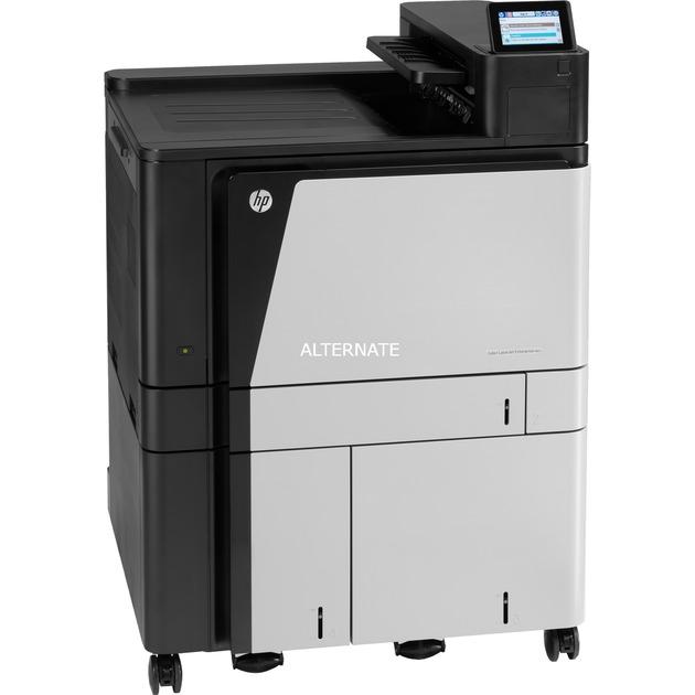 Oude printer, Windows 10 Help
