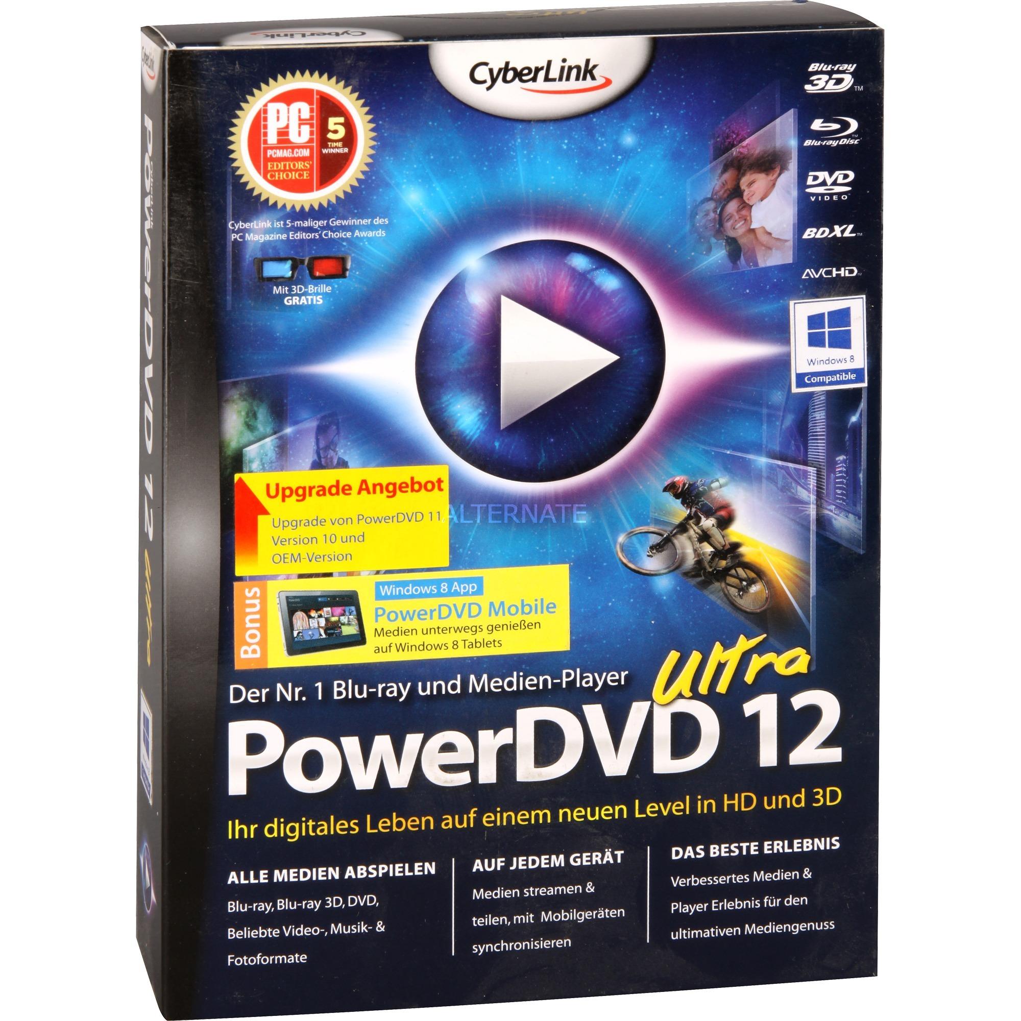 aacs license key update powerdvd 14