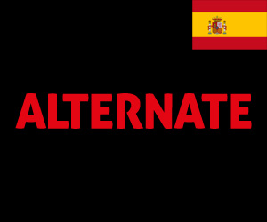 alternate_s_300x250