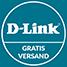 D-Link Premium Service