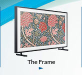Samsung - The Frame