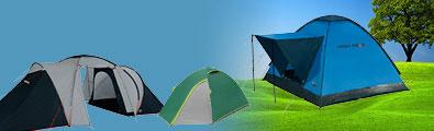 camping zelte g nstig bei alternate kaufen. Black Bedroom Furniture Sets. Home Design Ideas