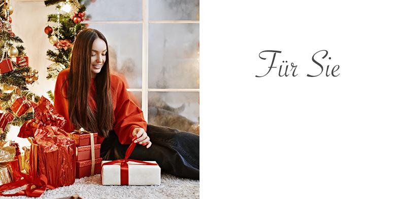 Geschenke Günstig Weihnachten.Weihnachtsgeschenke Günstig Kaufen Bei Alternate