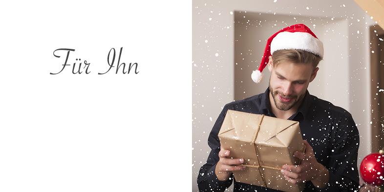 weihnachtsgeschenke g nstig kaufen bei alternate. Black Bedroom Furniture Sets. Home Design Ideas